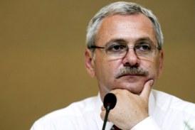 Dragnea: Decizia Guvernului de a modifica prin OUG Codul penal – proasta