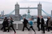 Londra isi propune sa devina cel mai prietenos oras pentru pietoni din lume