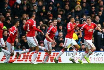 Forbes: Manchester United, cel mai profitabil club din lume