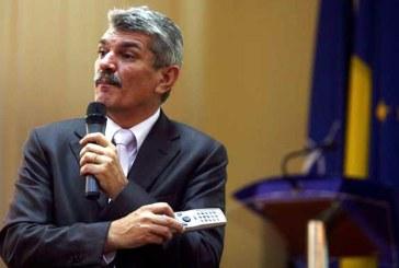 Opris (STS): Sistemul informatic de monitorizare a prezentei la vot, un progres extraordinar pentru Romania