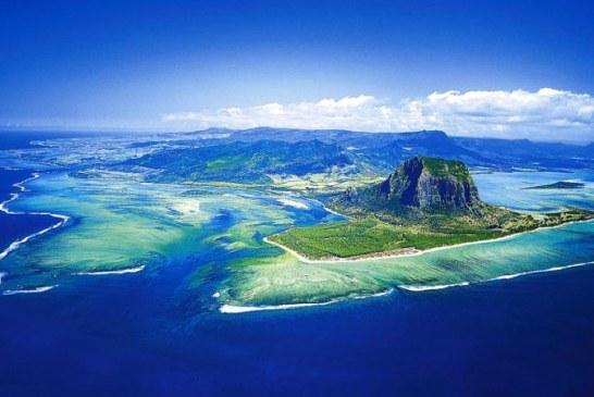 Destinatii de vacanta: Dubai si Mauritius, intr-un singur sejur