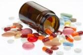 APMGR cere marirea bugetului pentru medicamente