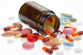 Observatorul Roman de Sanatate: Romania este in top 5 in UE la consumul de antibiotice
