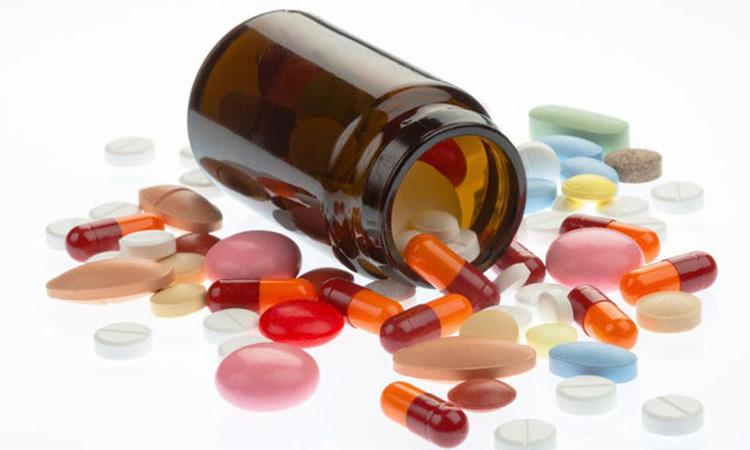 medicamente 2