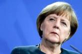 Germania va căuta suport pentru un acord la nivelul Uniunii Europene astfel încât pârtiile de ski din toate țările UE să rămână închise până în ianuarie,