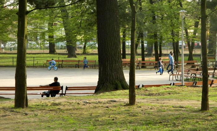 parcul municipal regina maria (7)