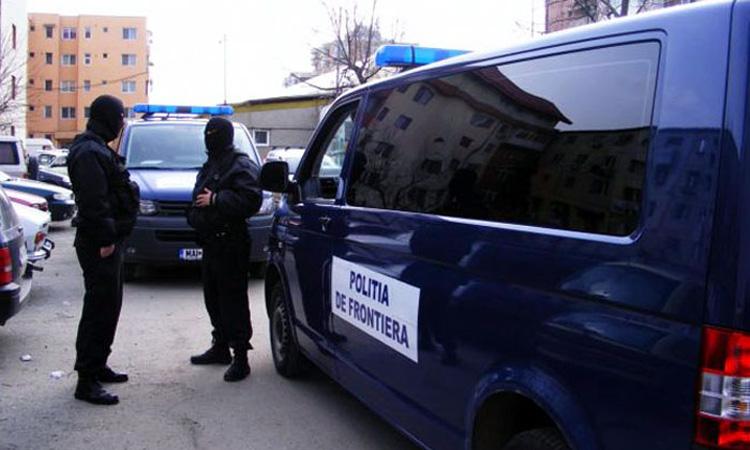 politia-de-frontiera 2