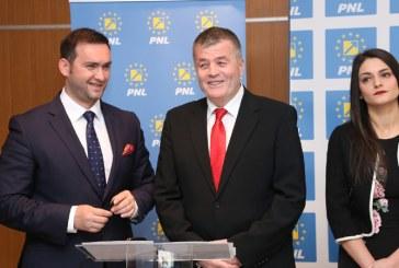 PNL vine in Consiliul Local Baia Mare cu profesionisti pentru toate comisiile de specialitate