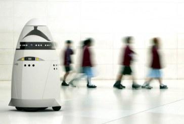Nivel record al somajului in Coreea de Sud; inteligenta artificiala incepe sa inlocuiasca resursa umana
