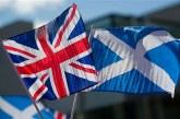 Scoția ar putea obține independența față de Marea Britanie pentru a rămâne în UE