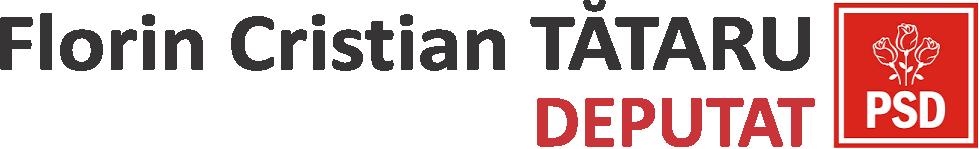 sigla Tataru PSD