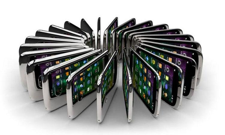 Circa 22% dintre utilizatorii de smartphone-uri folosesc softuri anti-reclame