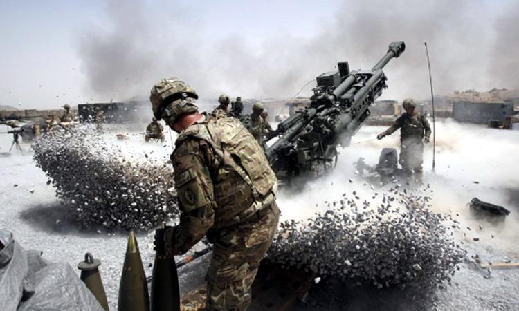 soldati-razboi 2