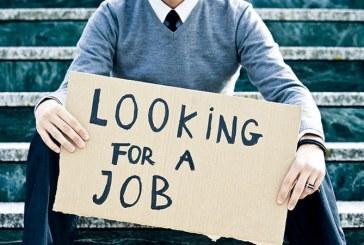 CONAF: Aproximativ 1 milion de persoane au rămas fără loc de muncă în România din cauza COVID-19