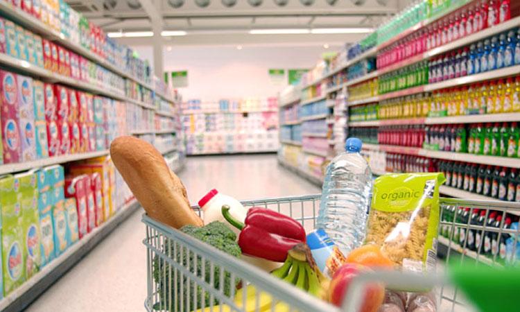 Raul Pop (Ministerul Mediului): Cea mai mare parte din risipa alimentelor are loc la domiciliu