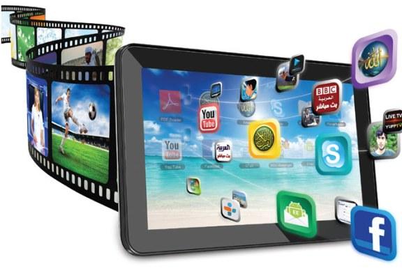 Expert: Televiziunea este de domeniul trecutului, iar digitalizarea reprezinta viitorul