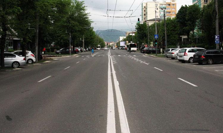 APIA: Piata auto din Romania, crestere relativ solida dupa 8 luni, chiar daca ritmul s-a mai temperat