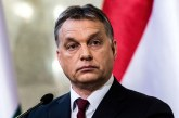 Viktor Orban ameninta sa inchida ONG-urile care ii ajuta pe solicitantii de azil in Ungaria