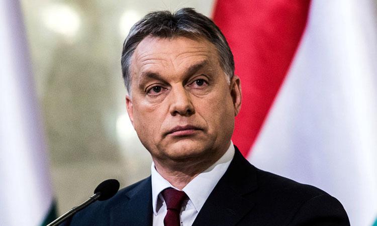 Ungaria/referendum: Viktor Orban confruntat cu un esec electoral, extrema dreapta ii cere demisia