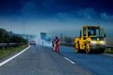 E de bine: S-a reluat licitatia pentru elaborarea studiului de fezabilitate aferent constructiei drumului de mare viteza Baia Mare – Suceava