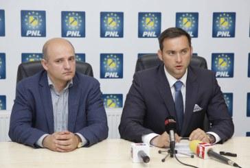 """Cristian Niculescu Tagarlas: """"Activitatea orasului nu poate fi blocata din cauza datoriilor publice"""""""