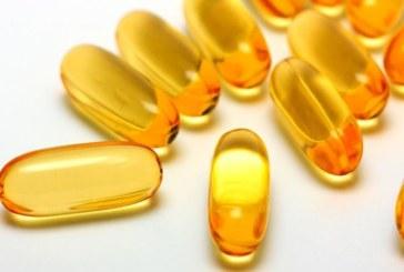 Coenzima Q10 – vitamina tineretii