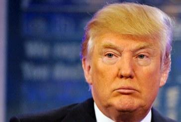 Donald Trump va anunta masuri impotriva Chinei in legatura cu acuzatiile de furt de proprietate intelectuala