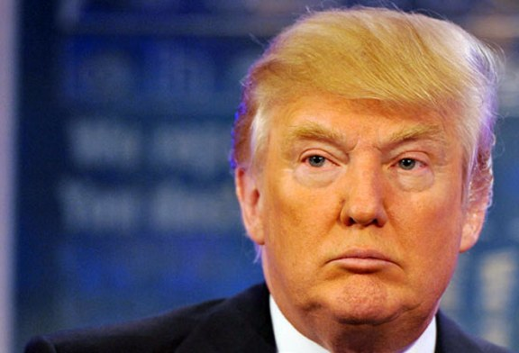 Alegeri in SUA: Celebritati care ameninta sa paraseasca Statele Unite daca Trump va fi ales