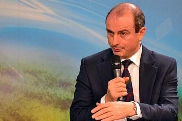 Ministrul Agriculturii: Legea refacerii sistemului de irigatii din Romania nu va produce efecte