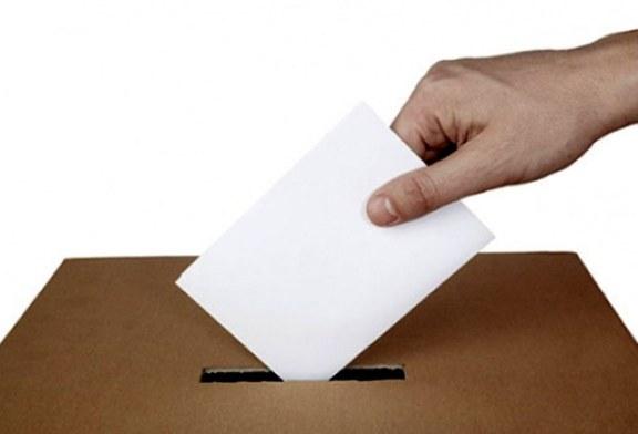 UPDATE: Numar dublu al buletinelor de vot pentru primar, in Baia Mare