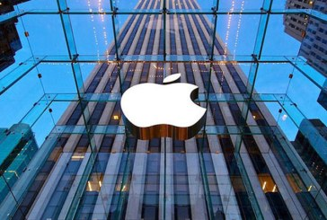 Apple va dezvalui noul iPhone in data de 10 septembrie