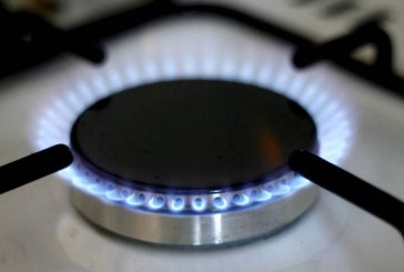 Baimarean inselat in propria casa de falsi angajati ai unei firme de gaz