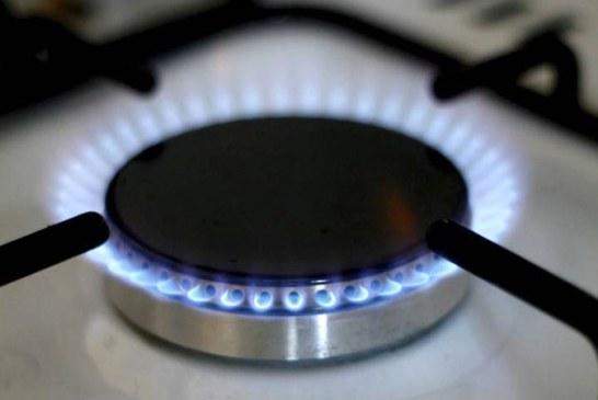 Curtea de Conturi obliga Romgaz sa recupereze un prejudiciu de 160 de milioane de lei din vanzarea ilegala a gazelor