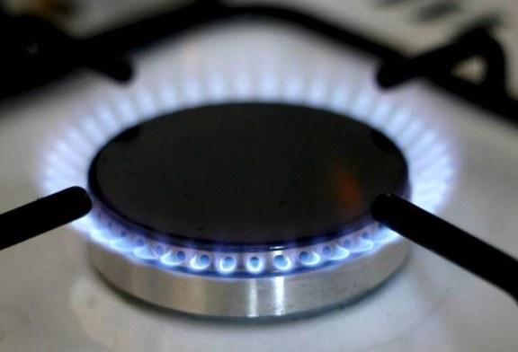 Ministrul Energiei: Stocurile de combustibili, mai mari decat necesarul estimat