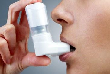 Dr. Florin Mihaltan: In Romania, se estimeaza ca sunt intre 800.000 si 1.000.000 de cazuri de astm