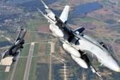 "Moscova considera ""inacceptabile"" loviturile turce in Siria"