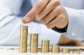 Ajutorul de stat pentru firme: cum să îngropi în birocrație un miliard de euro?