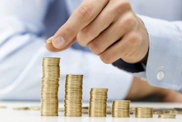 Iolu: Salariul minim pe economie pentru 2017 va fi stabilit de urmatorul Guvern