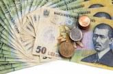 Consiliul Judetean Maramures: 892.000 lei alocati din rezerva bugetara. Unde se duc banii