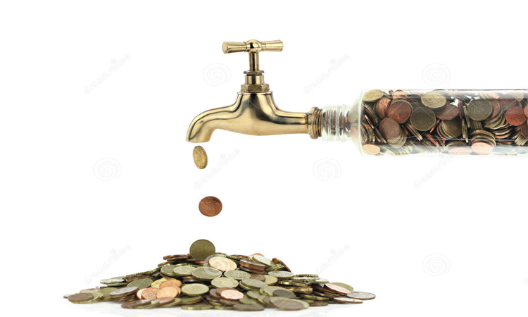 bani-robinet