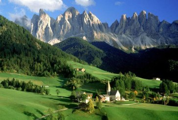 Destinatii de vacanta: Circuit Elvetia, Bavaria si Coasta de Azur