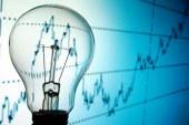 Pretul energiei electrice pentru consumatorii casnici va creste cu pana la 8% de la 1 iulie