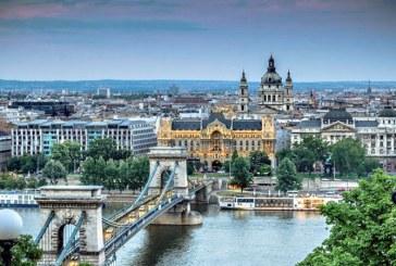 Ungaria a majorat bugetul de cheltuieli pentru aparare pe 2018