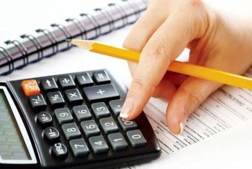 Maramures: Venituri semnificative incasate luna trecuta la bugetul statului
