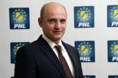 """Calin Bota, consilier judetean PNL:""""Impresia mea este ca, Baia Mare a fost incarcata cu toate costurile aferente derularii altor contracte ale Drusal SA"""""""