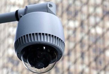 185 unitati de invatamant preuniversitar maramuresene sunt dotate cu sisteme video de supraveghere