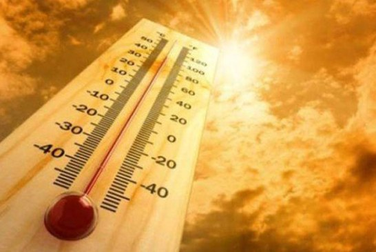 Afla prognoza meteo pentru perioada 7 – 20 mai, in Maramures
