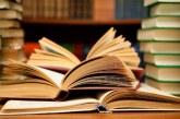 Cea mai vârstnică vânzătoare de cărţi din Germania a murit la 98 de ani