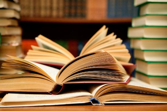 Bibliotecile au eliberat anul trecut utilizatorilor activi, in medie, 11 volume, iar un elev a imprumutat opt carti