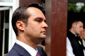 Amenintari ale primarului arestat la adresa unui presedinte de partid (AUDIO)